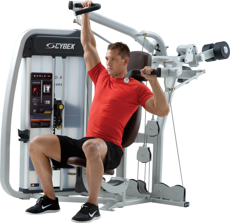 eagle-nx-overhead-press