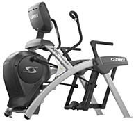 770AT Cybex Arc Trainer