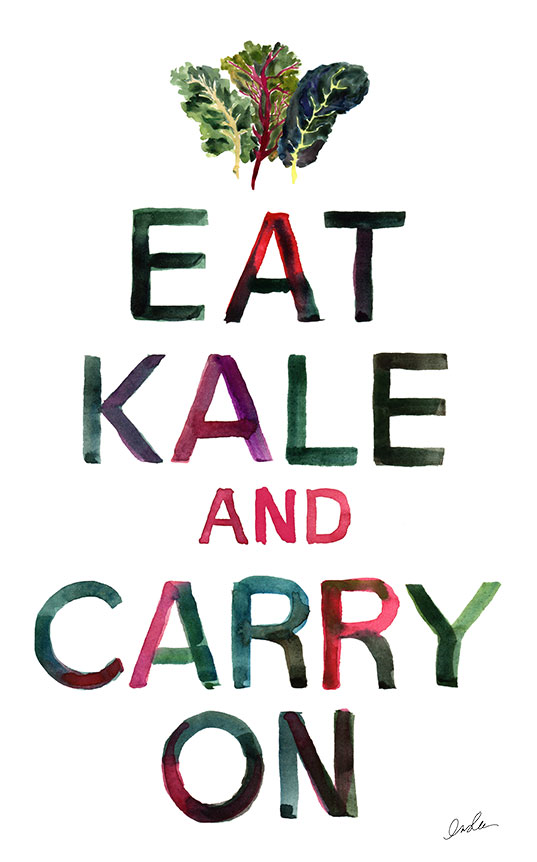 eat kale and carry onWEB resized 600