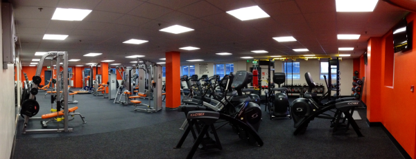 Gym Pano resized 600