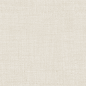 background-texture-cloth-10