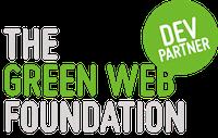 Green, greener, greenest: Tilaa is dev partner of The green web foundation