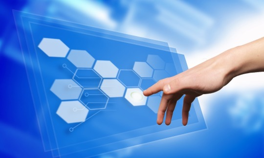 New configurator features