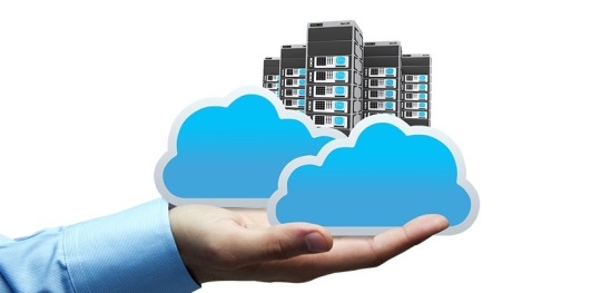 5 reasons why you need to switch to the cloud