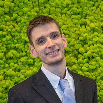 Ruben Kerkhof - Senior System Architect Tilaa