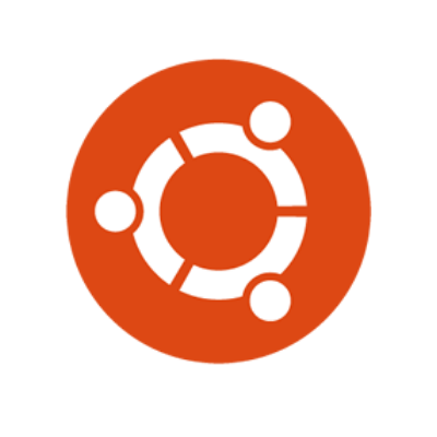Ubuntu is a Debian-based Linux operating system