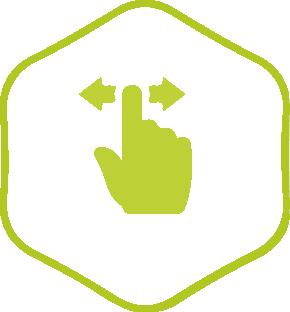 Zelf service - Tilaa