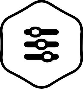 Eenvoudig dashboard - Tilaa