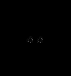 Quick support - Tilaa