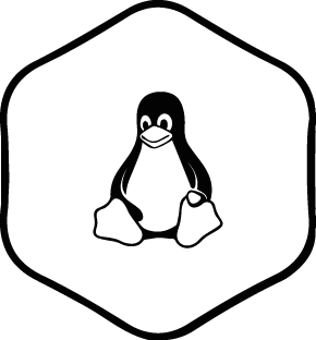 KVM virtualisatie - Tilaa