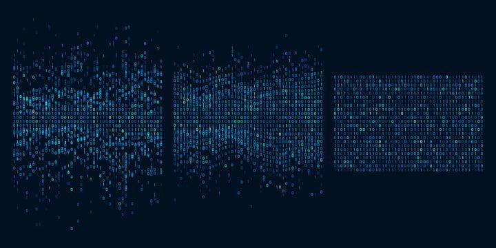 Diving Deep on DevXOps: Understanding The New Frontier