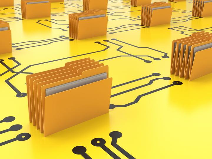 Case Study: USCIS Verification Modernization DevSecOps Services