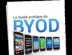 Guide pratique BYOD
