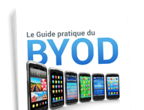 Guide pratique BYOD