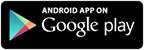Cimpl Android App on Google Play