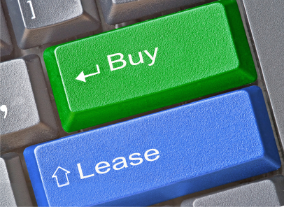 It Leasing Assets And Cloud Financing In Canada