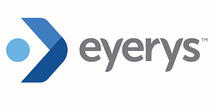 What you need to know about using Eyerys within Genesys