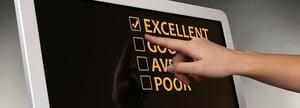 Net Promoter Score Predictor Growth