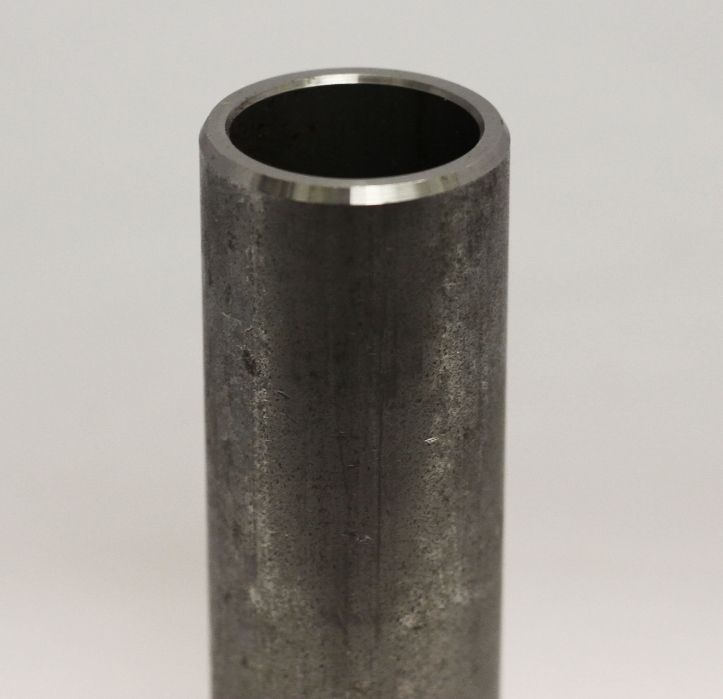 Beveling Tube For Furniture And Exercise Equipment Msi