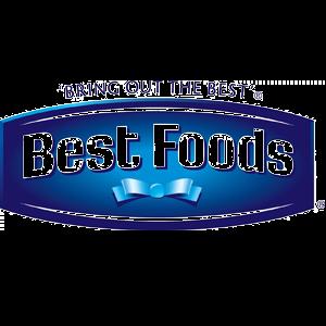 Best%20Foods