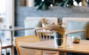 5-restaurant-sanitation-habits-critical-for-food-safety