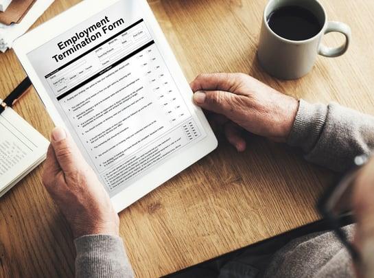 employment-termination-form-page-graphic-concept-PCCUR5X-1