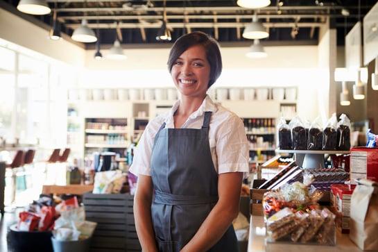 portrait-of-female-employee-working-in-PA9SGKC-1