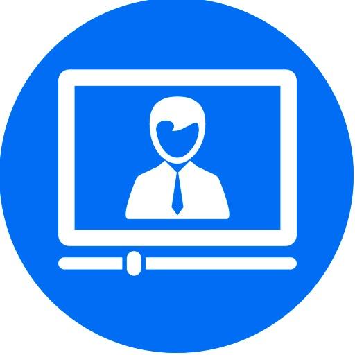 acceso a conferencias web
