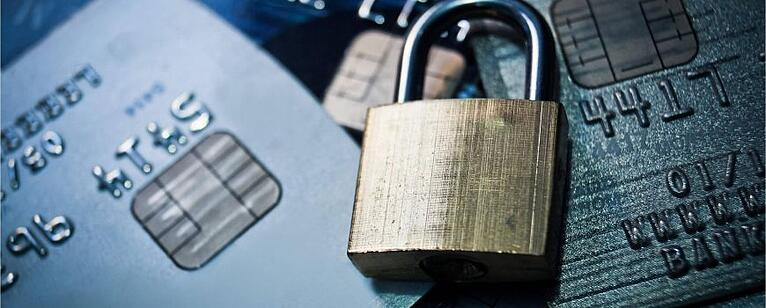 Victim of Identity Theft? Here's What You Can Do