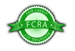 Your Rights Under the Fair Credit Reporting Act