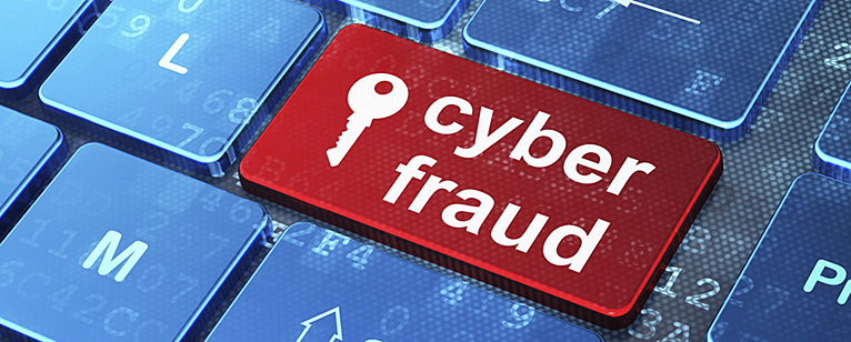The 4 Answers on Wire Transfer Fraud that Criminals Don't Want You to Know