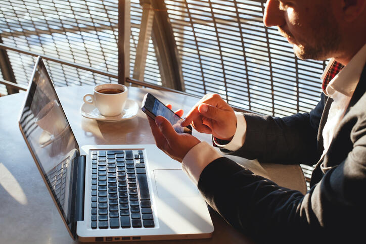 The Loan Officer's Guide to Social Media Marketing