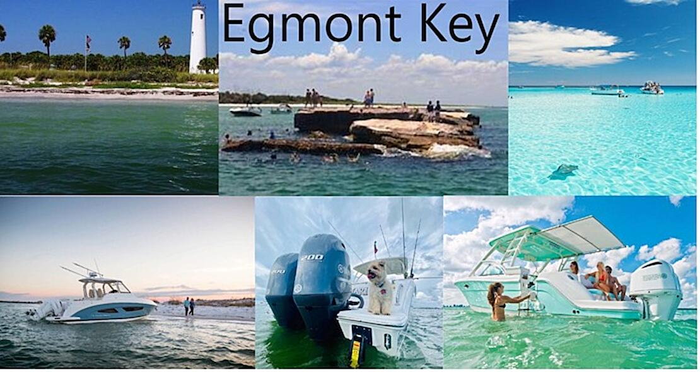 egmont-key