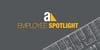 Employee Spotlight: Scott Scranton