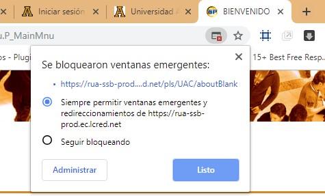 AAC_ventana_emergente_costos