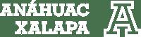 AAX-Logo-blanco-xalapa