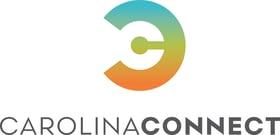 CC_Logo_V