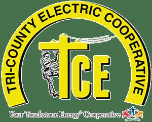 TCE-Logo