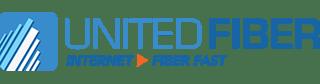 Updated-Web-United-Fiber-Logo-Fiber-Fast-2019