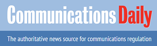 communicaitonsdaily