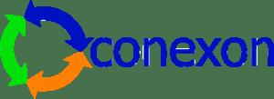 conexon-logo-blue