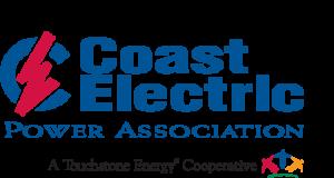 logo-coast-epa