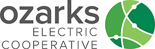 ozarks electric