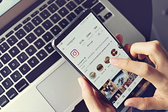7 Instagram Basics All Retail Businesses Should Keep in Mind