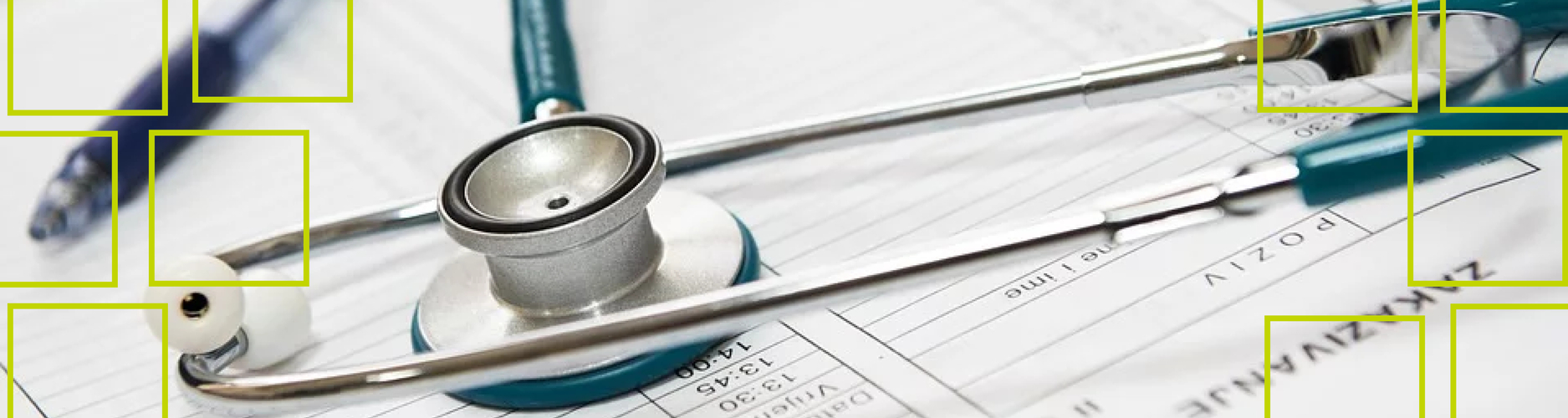 WP-The Benefits to Scanning Medical Records-Banner