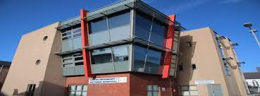 South Infirmary-Victoria University Hospital increases security, improves turnaround with cloud based Digital Dictation and Speech Recognition