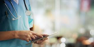 Paperless workflows deliver transformational change to improve safety and quality of clinical documentation at Beaumont Hospital