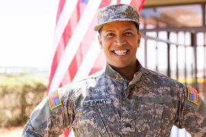 3 Ways Veterans Can Benefit From Acupuncture Treatments