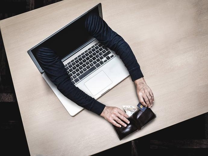7 tips för att minska externa bedrägerier