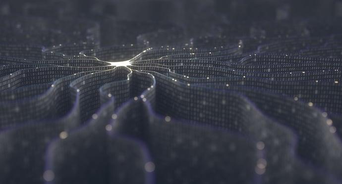 Artificiell Intelligens ska lösa framtidens bedrägerier mot företag
